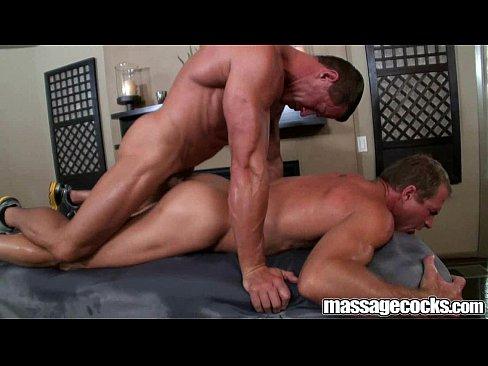 massagecocks perfection of cock fucking