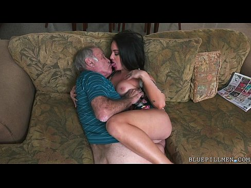 Learning Some New MovesXXX Sex Videos 3gp