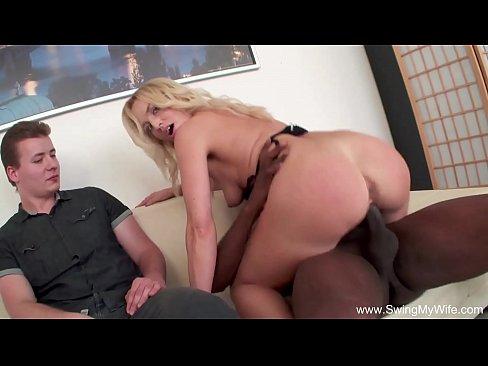 Amber Lynn Pornstar Nude