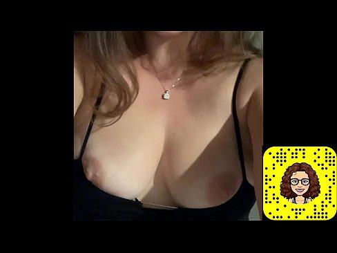 Barecvelvet Premium Snapchat