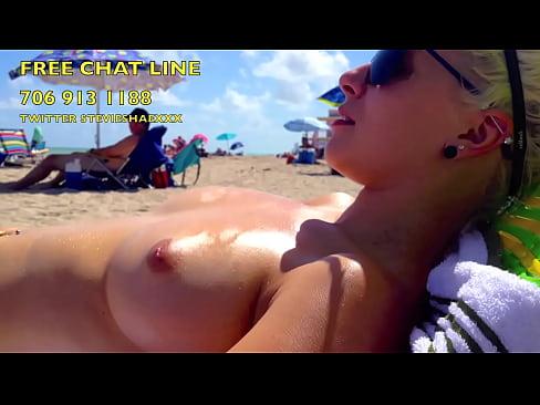 Genelia nude latest and fucking images
