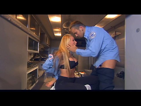 emt women Naked sexy