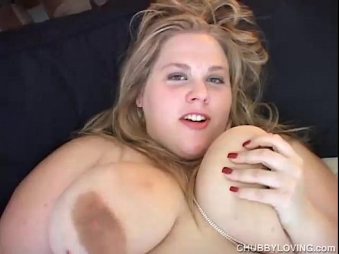 Bbw with huge tits porn