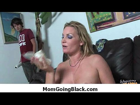 think, petite minx amber rayne furiously throat fucked w something is