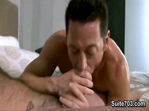 Www wielki kutas porno