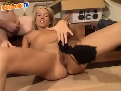 Nederlandse porn sites