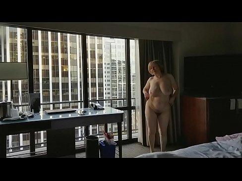 Ebony Amatuer Porn Videos