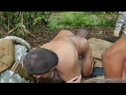 Teen african boys nudes