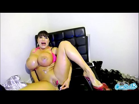 think, classy milf jerking cock until it cums are not
