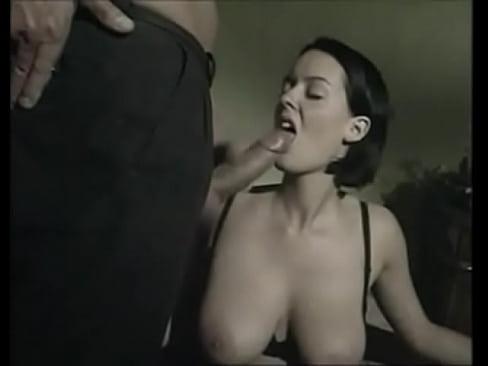 xxx arab porn movies