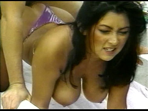 lbo - squirts 3 - scene 5