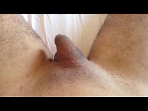 madhuri dixit sex nude big boobs
