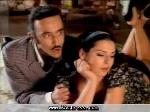 Sonia Viviani Turkish Buyukanne Xvideos Com