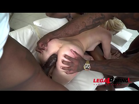 Bbc gets nasty slut pounded by very pity me