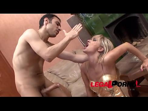 download see free big tits porno