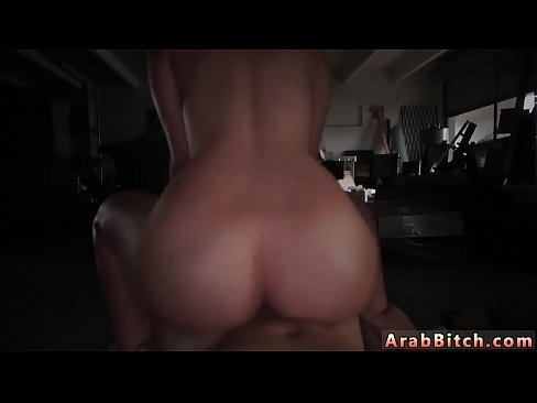 download segera bokep Public Arab Sex Slave And Egypt Aamir039s Delivery full hd