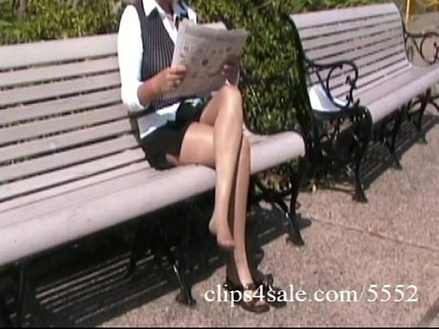 more mistress saran petite japanese femdom whipping what necessary words..., magnificent