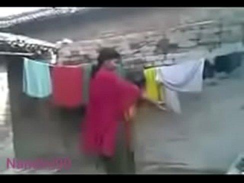 desi girl nandini show boobs and his husband and boyfriend