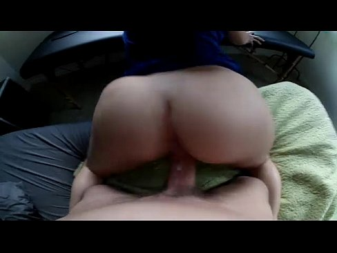 Boy n boy sex xnxx video