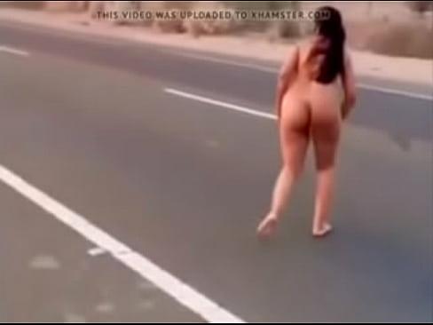 amateur wifes nude videos