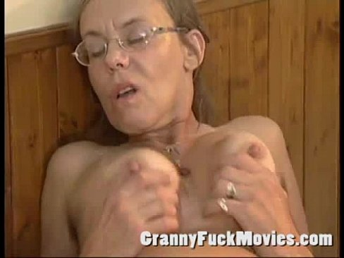 granny-in-painful-fuck-video-petty-nude-girls
