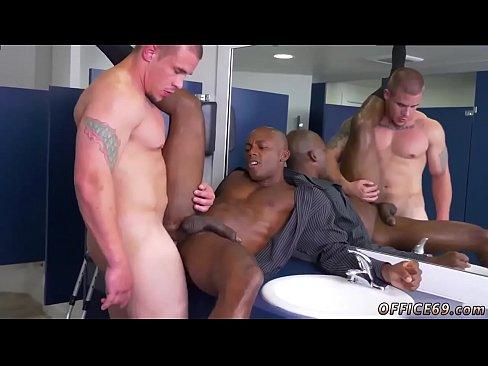 good question male masturbate technique thank for the