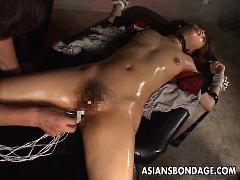 Japanese Bdsm Porn