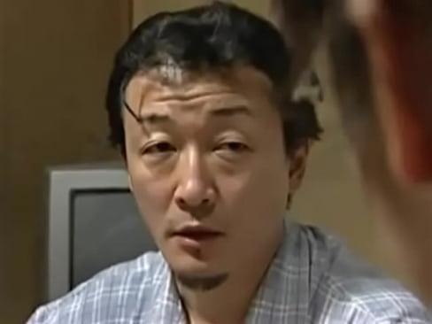 Japanese Mom Seduce Son Free Tubes Look Excite