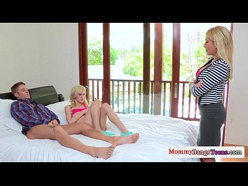 tranny big cock movies clip