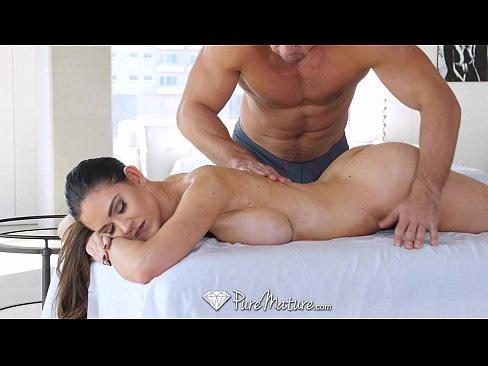 interracial gay masajes eroticos anales