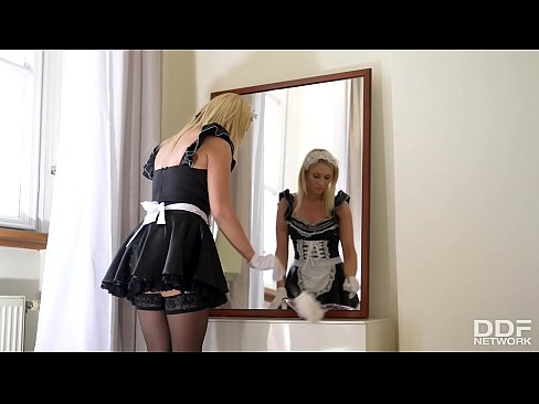 Free submissive maid latina clips submissive maid