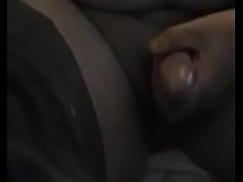 Butterd cock -