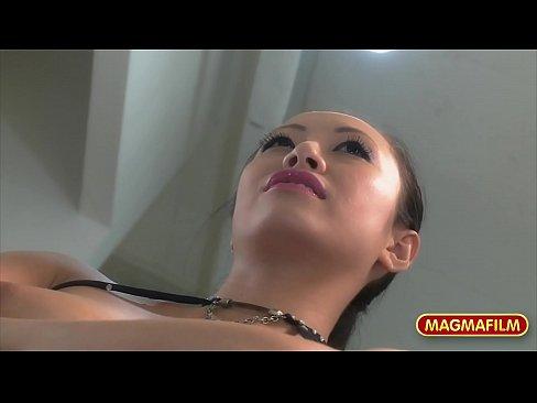 Femdom porn images
