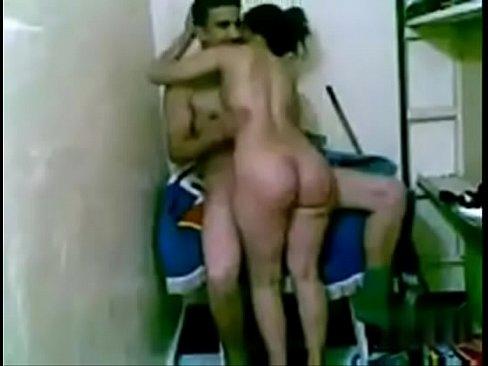 Delhi college girl having sex
