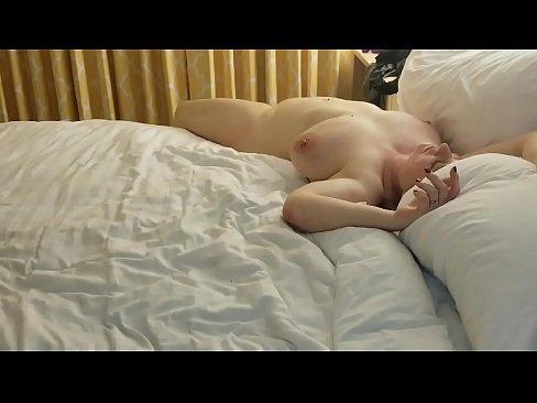 Ssbbw amateur cum inside
