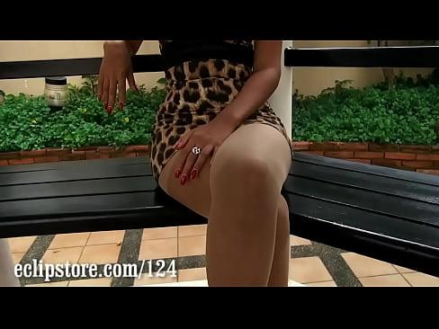 priyank a chopra nude having sex