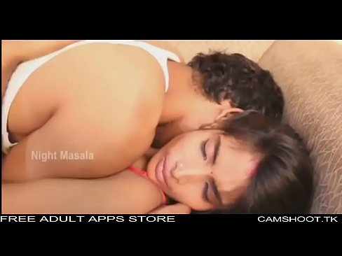 indian girl fuck in and cum ADULT APP STORE –CAMSHOOT.TK