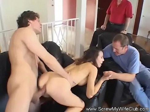 zhenu-ebut-v-ochko-foto-zhenskaya-masturbatsiya-baklazhanom-video