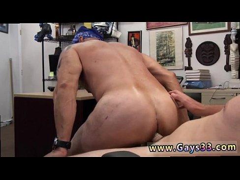 czech porno casting