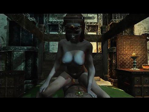 Sophie dee tit fuck
