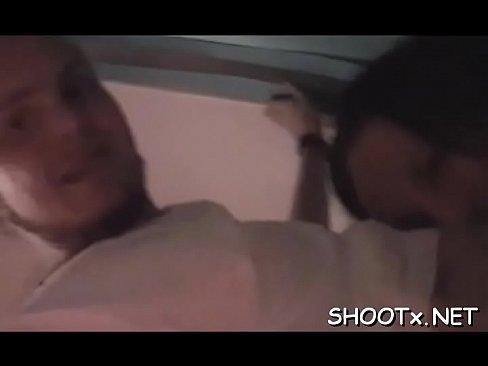 Cute indian girls videos