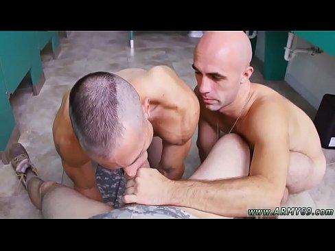 thai women nude oral ass