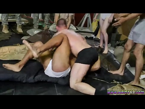 Pleasure men anal was specially registered