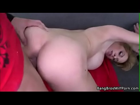 Clip licking movie pussy