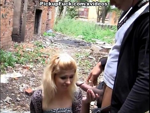 Русские порно ролики онлайн пикаперы