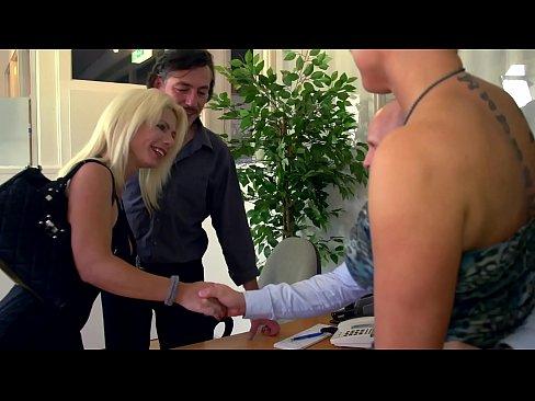 cover video Mandy Mistery A nd Nadja Summer Wollen Nicht S  Wollen Nicht Standig Den Gleichen Hammer