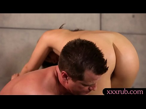 dude fucked his wifes sexy bestfriend