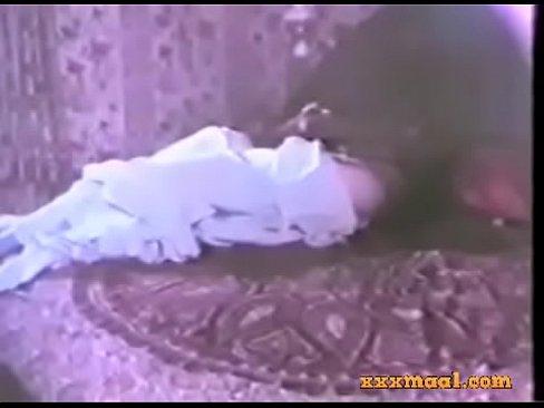 xxxmaal.com-Mallu Jayalalitha Hot Scene(Boobs Grab)