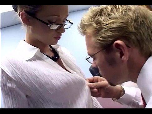 seks secretary