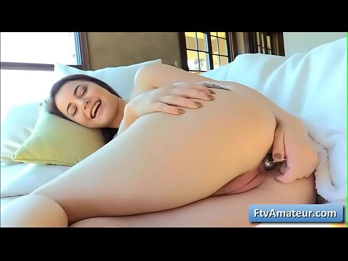 right! like this free asian porn star pics join told all above